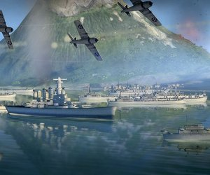 Combat Wings: The Great Battles of WWII Videos