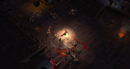 Ruin Gamescom 2011 screens