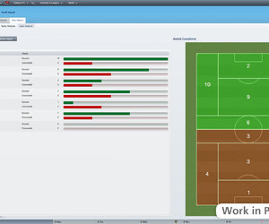 Football Manager 2012 Chat
