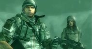 Resident Evil: Revelations getting 2-player mode