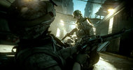 Battlefield 3 co-op demoed at Gamescom