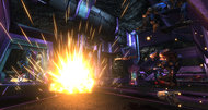 Halo: Combat Evolved Anniversary Gamescom 2011 screens