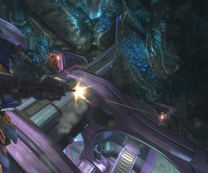 Halo: Combat Evolved Anniversary Files
