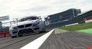 Forza MotoSport 4 Gamescom 2011 screens
