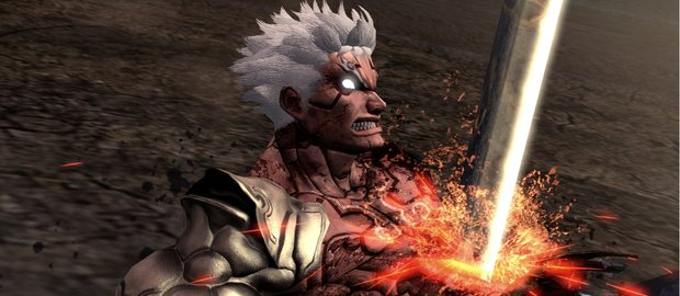 Asura's Wrath News