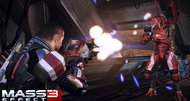 Mass Effect 3 demo launching February 14