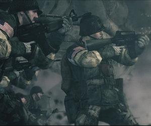 Steel Battalion: Heavy Armor Videos