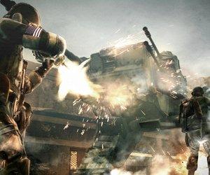Steel Battalion: Heavy Armor Files