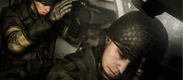 Steel Battalion: Heavy Armor News