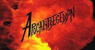 Ugly Americans: Apocalypsegeddon screenshots