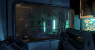Gamescom 2011 Aliens: Colonial Marines screenshots