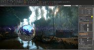 CryEngine 3 SDK offered for free