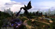 A Game of Thrones: Genesis Gamescom 2011 screenshots