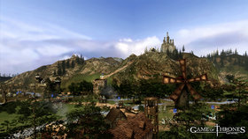 A Game of Thrones: Genesis Screenshot from Shacknews