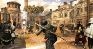 Assassin's Creed Revelations fans kill their way to free map variant