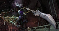 Darksiders II Gamescom 2011 screenshots