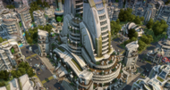 Anno 2070 demo sets sail on PC