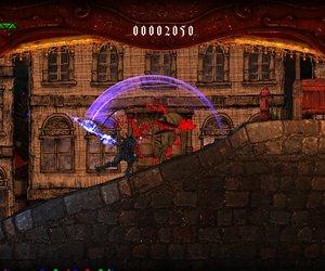 Black Knight Sword Screenshots