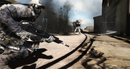 Ghost Recon: Future Soldier delayed to May; beta coming to Xbox 360 and PS3
