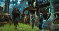 Guild Wars 2 Mac client beta launched