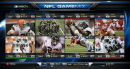 NFL Sunday Ticket returns to PS3 with new, lower price