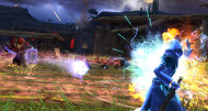 Guild Wars 2 scrapping PvP tournament entry fee