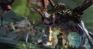Guild Wars 2 gets PvP details, new trailer