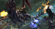 Guild Wars 2 microtransactions won't give 'unfair advantage'