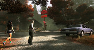 The Secret World July update detailed