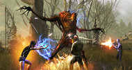 The Secret World pre-orders pack beta access