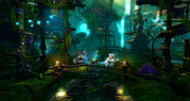 Trine 2 multiplayer beta begins for pre-orders