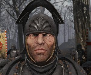 War of the Roses: Kingmaker Videos