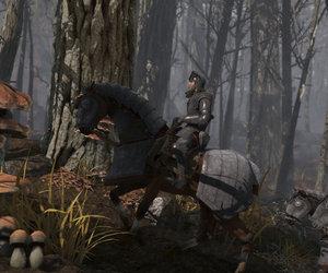 War of the Roses: Kingmaker Files
