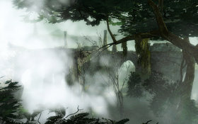 Guild Wars 2 Digital Deluxe Edition Screenshot from Shacknews