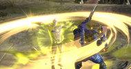DC Universe Online Green Lantern screenshots