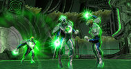 DC Universe Online going free-to-play