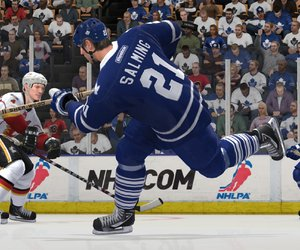 NHL 12 Files