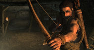 Skyrim video: twenty minutes of gameplay