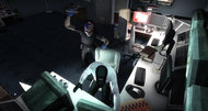 Gamescom 2011 Payday: The Heist screenshots