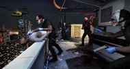 Payday: The Heist joins PlayStation Plus Instant Game Collection