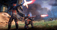 PlanetSide 2 will be free to play