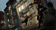 Prototype 2 'Red Zone' trailer shows havoc in New York