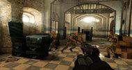 GoldenEye 007: Reloaded Gamescom 2011 screenshots