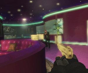GoldenEye 007: Reloaded Videos
