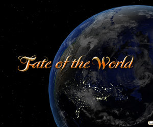 Fate of the World Videos