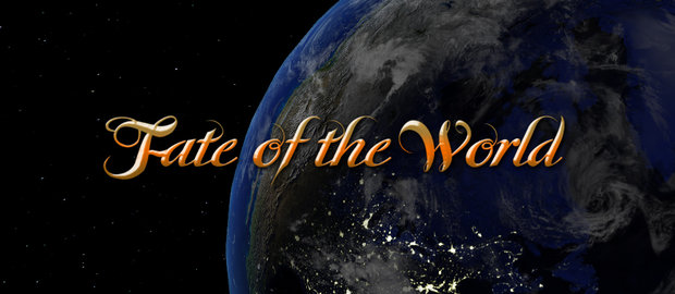 Fate of the World News