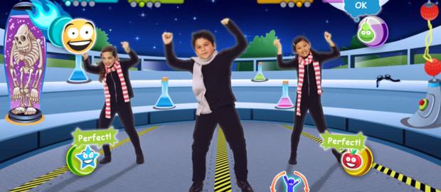 Just Dance Kids 2 News