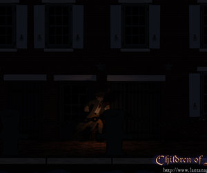 Children of Liberty Screenshots