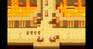 Doom & Destiny screenshots