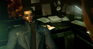 Deus Ex: Human Revolution review screenshots